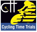 Cycling Time Trial